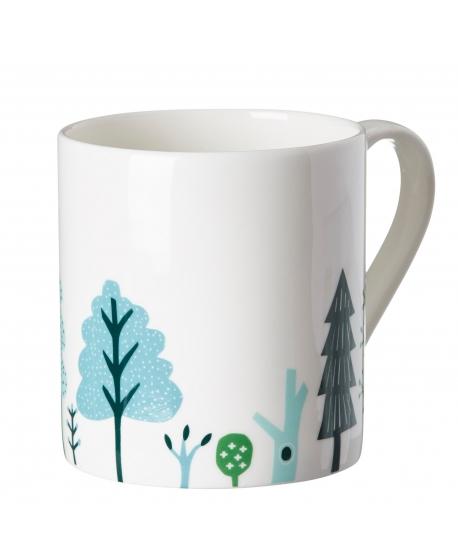 Donna Wilson - Trees Mug