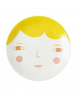 Donna Wilson - Goldie Plate