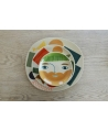 Donna Wilson - Roddy Plate