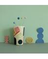 Donna Wilson - Sweet Treats Vase