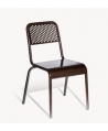 Nizza Chair