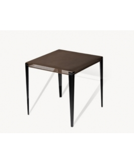 Nizza Table