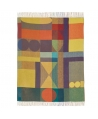 Donna Wilson - Carnival Lambswool Throw