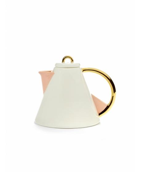 Teapot Desiree L - Serax