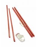 Chopstick Holder (x2) TABLE NOMADE - Serax