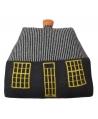 Donna Wilson - Cottage Cushion