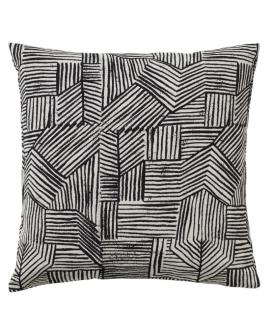 Donna Wilson - Lino Woven Cushion